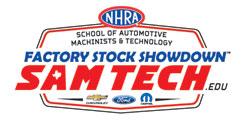 factory-stock-showdown